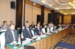 delegasi asp